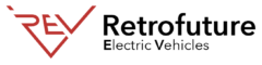 Retrofuture Electric Vehicles