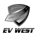 ev-west