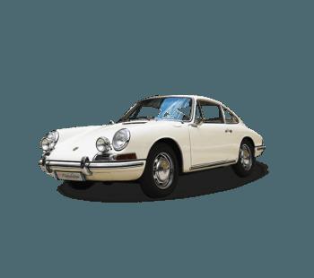 Porsche 911 / 912