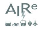 Logo-Aire